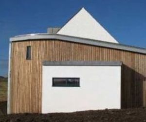 Rural Design Architects, Isle Of Skye