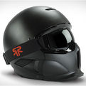 Ruroc RG-1 Core Snowboard Helmet