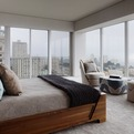 Russian Hill Home | Jeffers Design Group