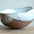 Rustic Ceramic