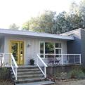 Sage Modular House