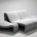 Sakura Contemporary Outdoor Furniture Collection