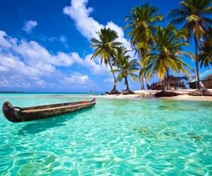 San Blas Islands, Panama – Lost paradise