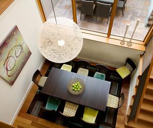 San Francisco Interior Designer, Kimball Starr