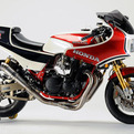 Sanctuary Honda CB1100R