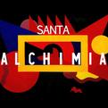 """""""Santa Alchimia"""""""