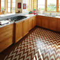 Santa Barbara Collection by Original Mission Tile