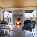 Santa Ynez House by Fernau + Hartman Architects