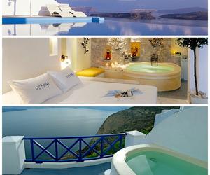 Santorini | Astarte Suites Honeymoon Hotel