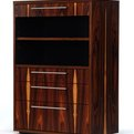 Santos Rosewood Dresser from New8th