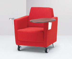 Satori Chair