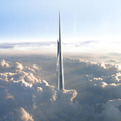 Saudi Arabia to Have The Tallest Building in World