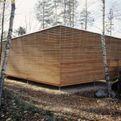 Sauna Sirola