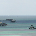 Save Stiltsville