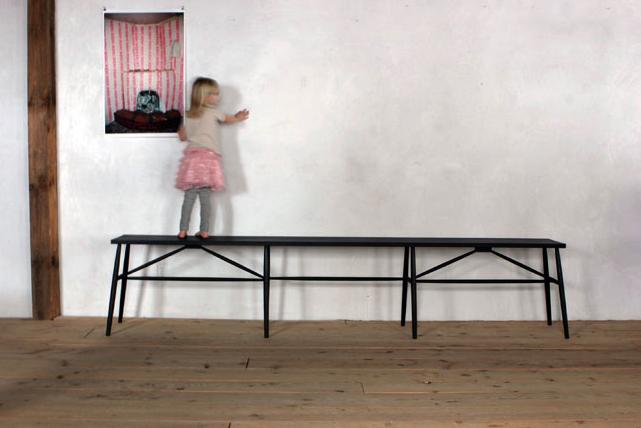 Sawkille company for Sawkille furniture