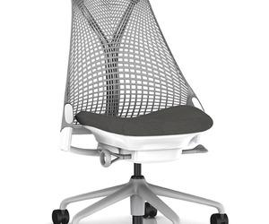 SAYL Work Chair