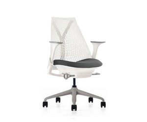 SAYL Work Chair