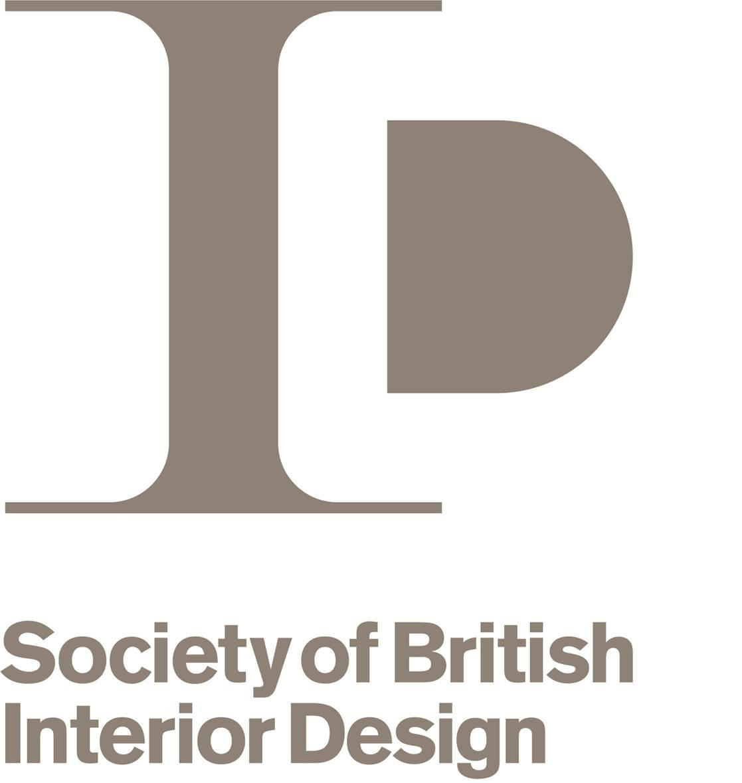 SBID International Design Awards 2011