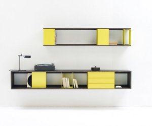 'Scene' furniture range
