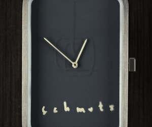 Schmutz Watches, a Collaboration of Art and Time
