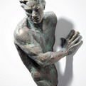 Sculptures by Matteo Pugliese