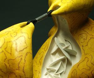 Sculptures by Steve Belz