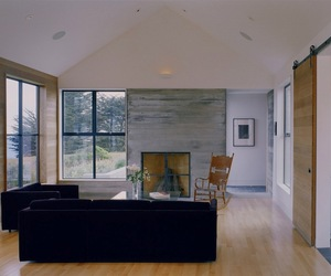 Sea Ranch Residence in The Bay