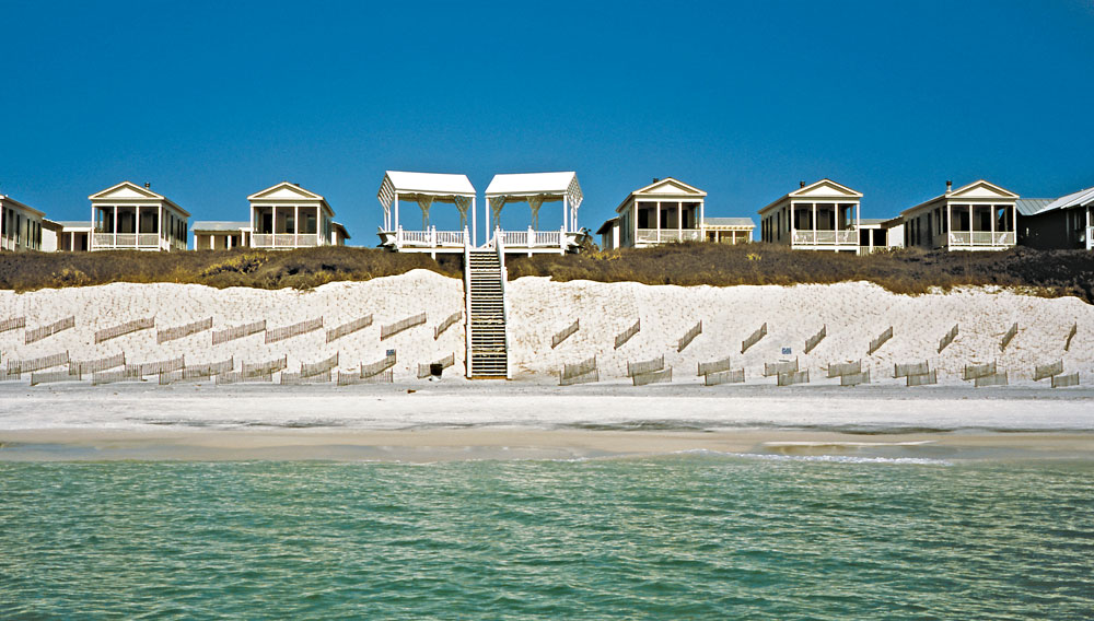 Seaside florida traveling with my wife pinterest for Seaside fl
