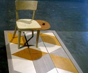 Secret Cabinet Design by Thomas Pausz