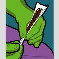Secret Superhero Life 2nd Series | Greg Guillemin