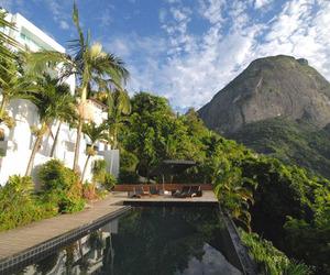 Seductive Brazilian villa: Casarani