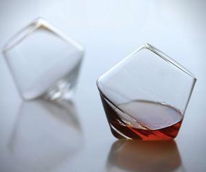 Sempli Cupa Tumblers | Glasses
