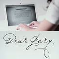 Send E-mails In Your Own Handwriting