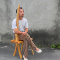 sensibility chair