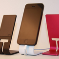 SETA Smartphone Stand for iPhone, Galaxy +