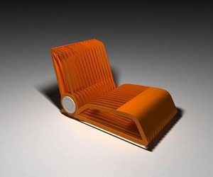 SETTEE_DESIGN by Emre SAVCI