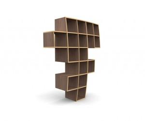 Seuk Shelf