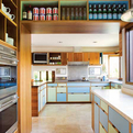 Seward Park Remodel by Shed Architects
