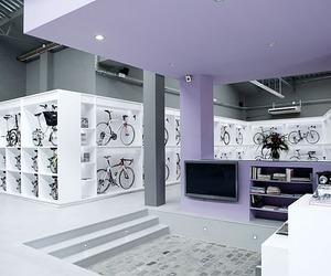 sexy bike shops