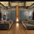 Shadowboxx by Olson Kundig Architects