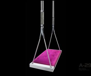 Shall we swing?