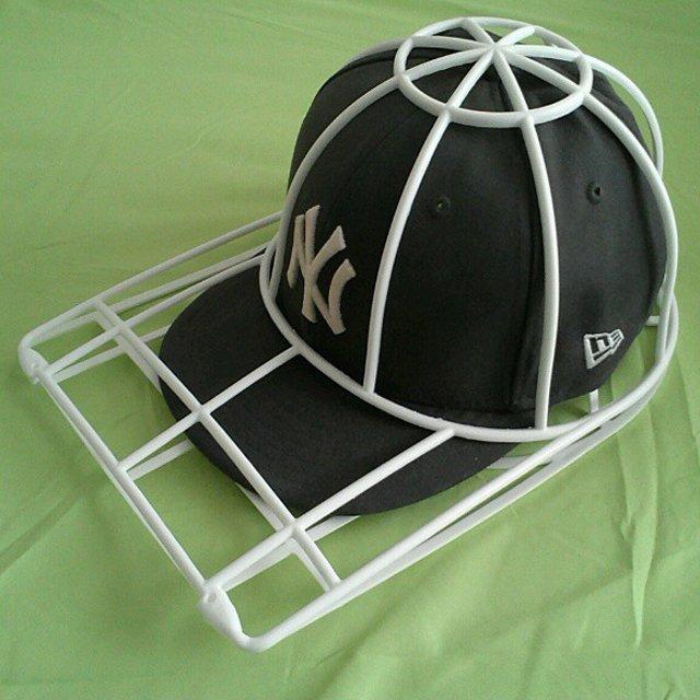 Shape Keeping Ball Cap Washer 93e65685960