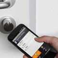 ShareKey App Lets You Say Goodbye to Housekeys