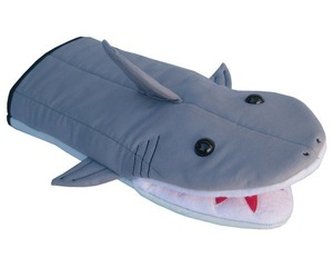 Shark Week Accessories