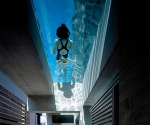 Shaw House by Patkau Architects
