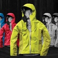 Shift LT Hoody Water/Wind-Proof | Westcomb