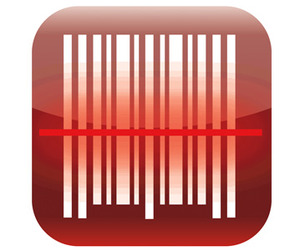 Shop Smarter With the RedLaser App