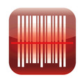Shop Smarter With the RedLaser App