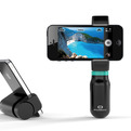 Shoulderpod, for the smartphone photographers and filmmakers