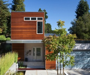 Sidebreeze Prefab Home by Blu Homes